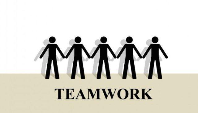 小黑板丨(广州)想知道一个实习生负责招聘中高端人才是什么体验吗?
