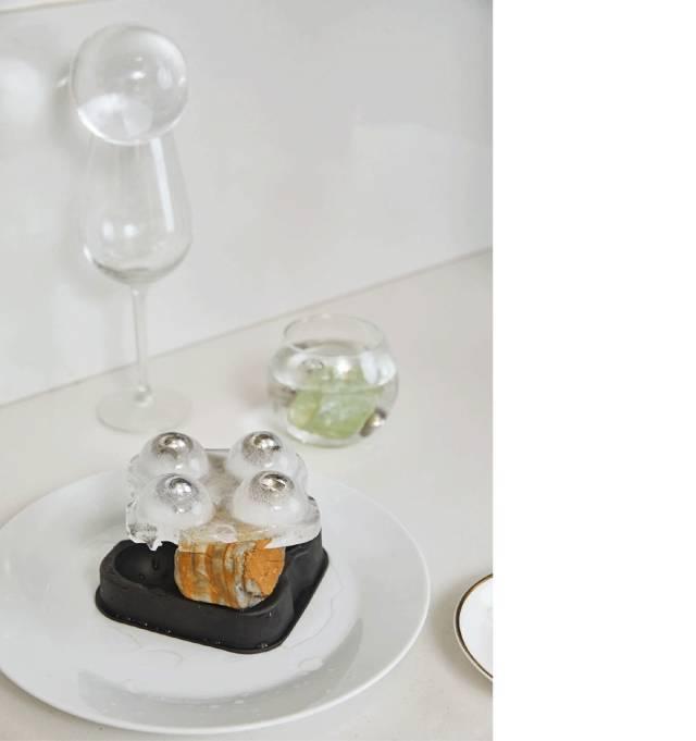 饮水机的水有什么样的功能,智能饮水机好不好呢?