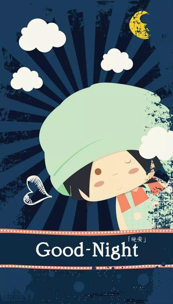 世界最多学生参与的抛学士帽活动, 居然不是中国创造的, 不可思议