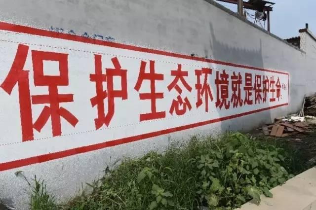 安新县老河头镇沈家坯人口_安新县老河头镇沈南村