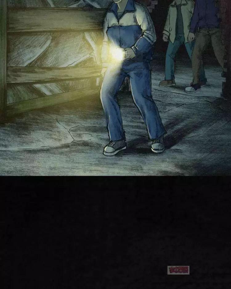 宜宾男子深夜作案盗窃路灯电缆 被公安巡逻人员挡获!
