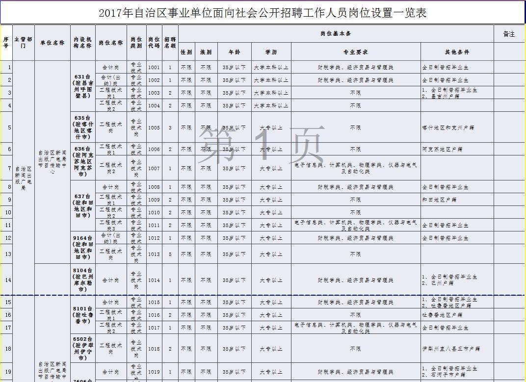 """拒绝承认""""一个中国""""仍与台湾建交这个岛国旅游业现状让人担忧"""