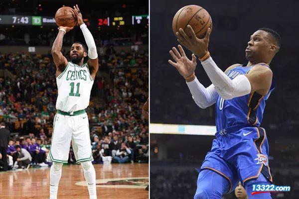 威尼斯人线上娱乐:正视频直播NBA:雷霆VS凯尔特人