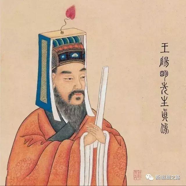 理学�z��{�_反对者认为,他是宋明理学的标志性人物,是禁锢思想的罪魁祸首.