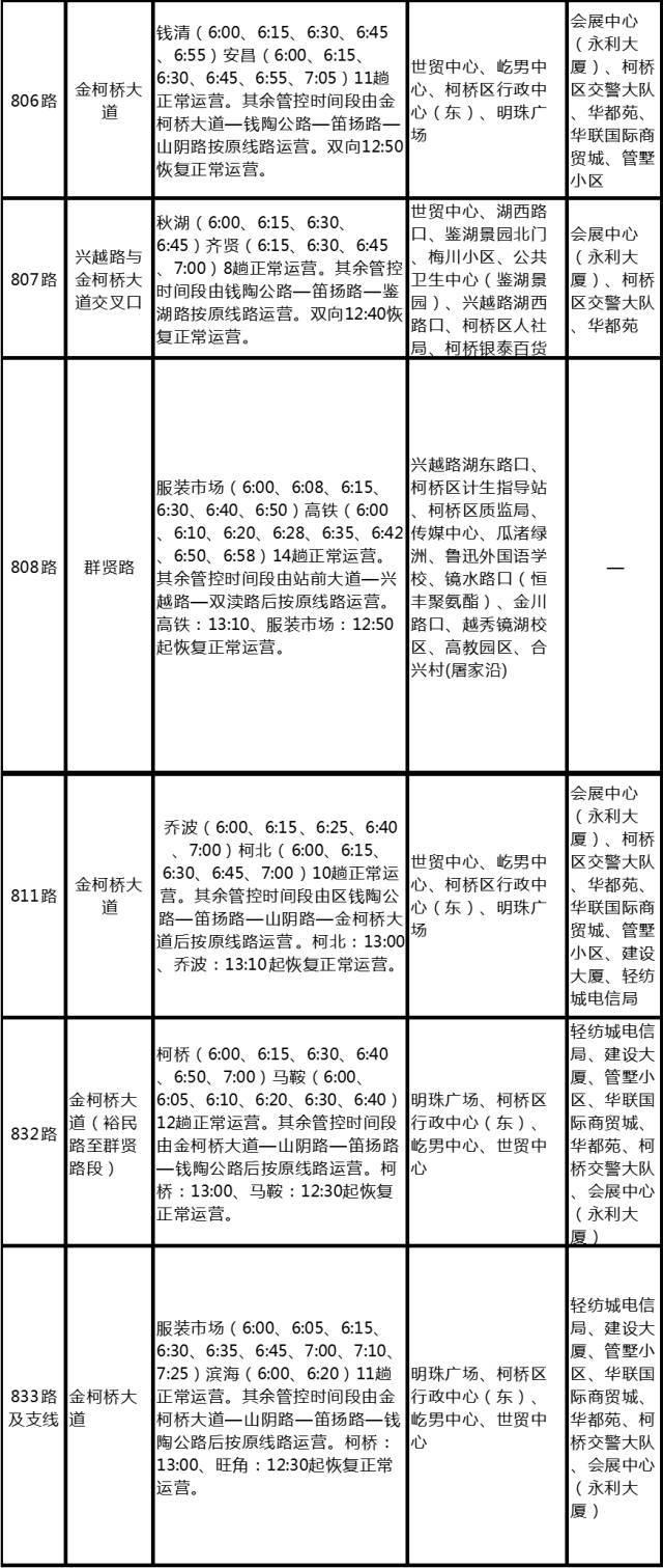 销量第一的三星手机在中国份额仅剩2%,原因:不尊重中国消费者