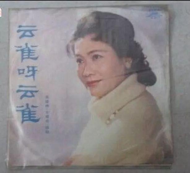 """""""中国夜莺""""、同济大学杰出校友朱逢博重回母校"""