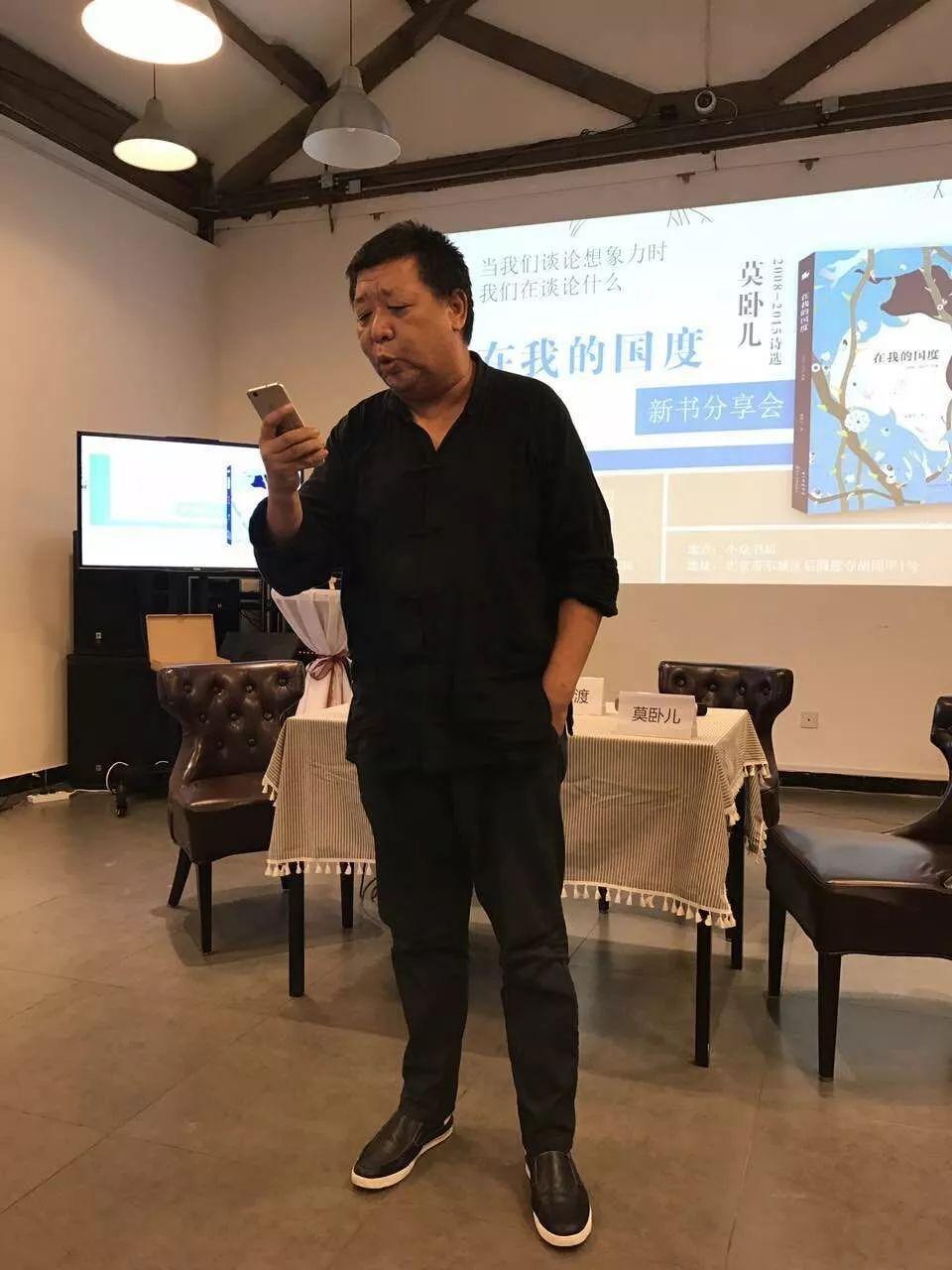 【大咖视点】张德芹:习酒是怎么创造建厂65年以来最新高度的?