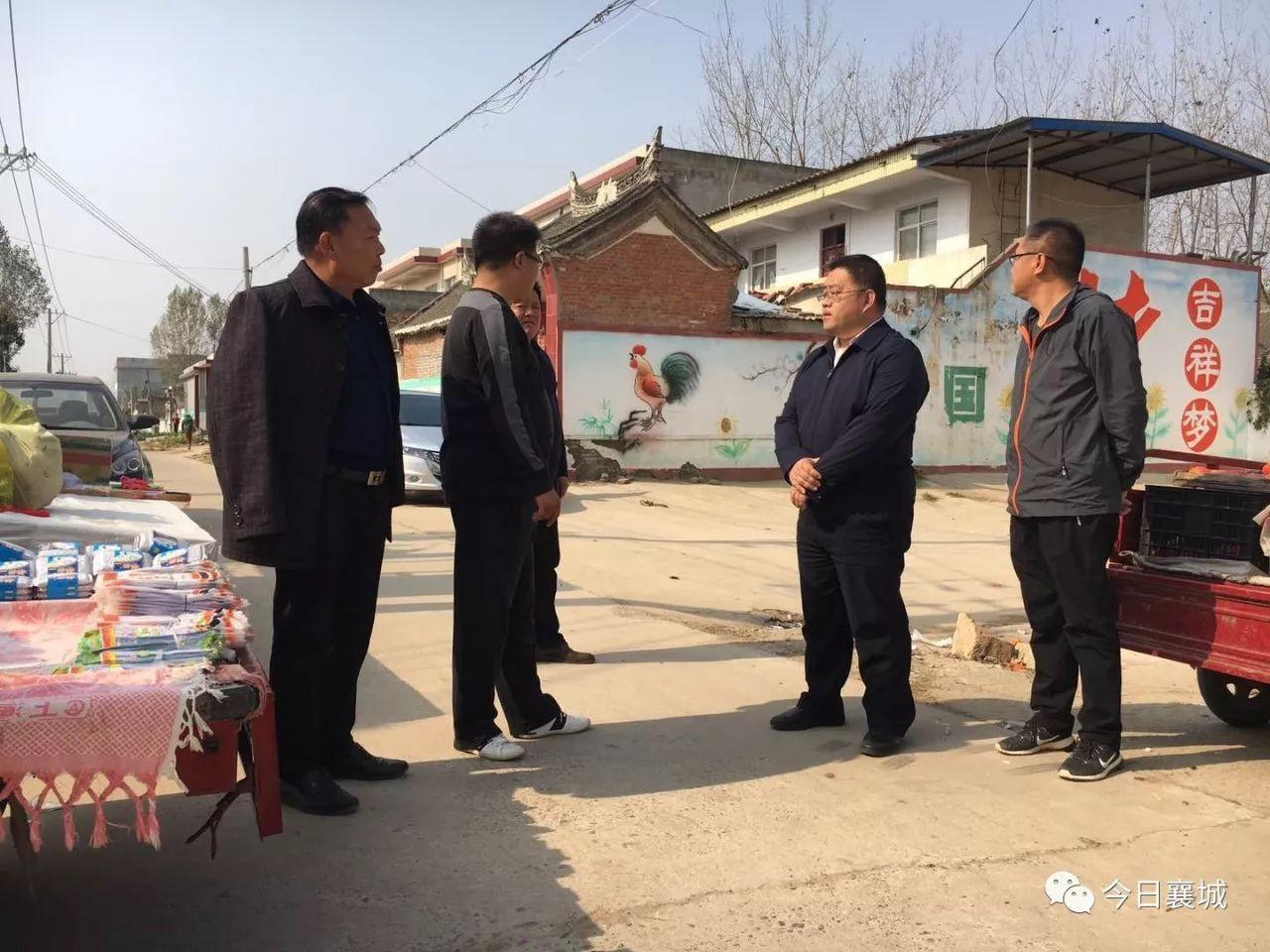 云南交通技师学院2018年招生简章及收费标准