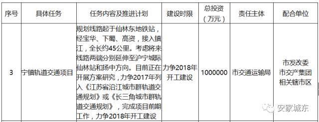衢州开建全省首条音乐公路 音乐节奏会随车速而变化