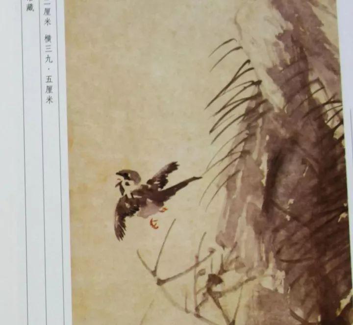 """漫威里玩""""匕首""""的角色:女武神碾压洛基,图5第一次使用却被无情反杀"""
