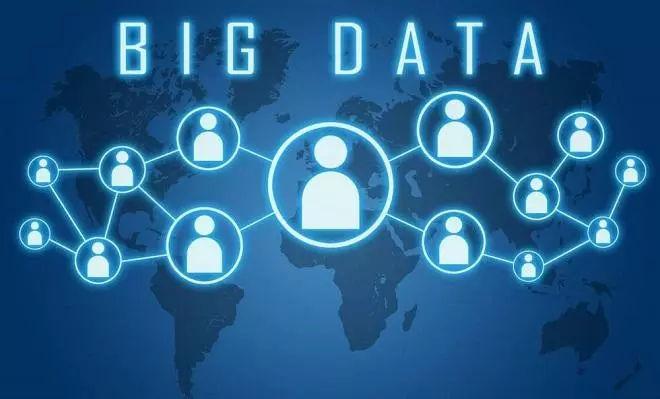 山西省网络安全和大数据信息技术标准化技术委员会