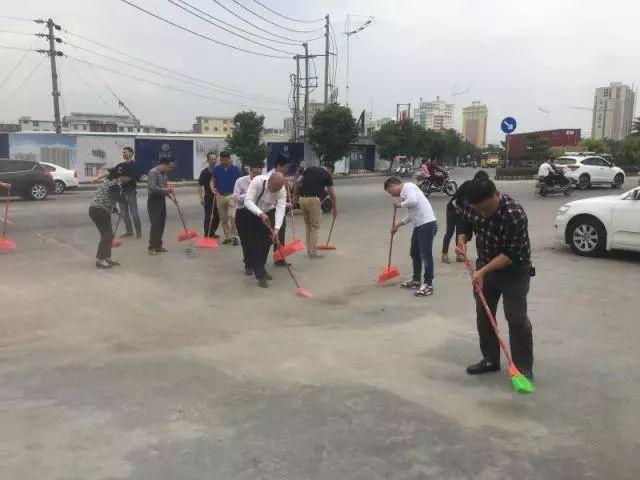 湛河区检察院:召开党组以案促改专题民主生活会