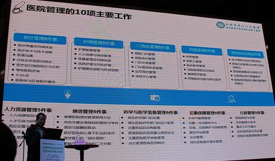 日本自称C2是亚洲最大运输机,网友:看来它对我国的运-20一无所知