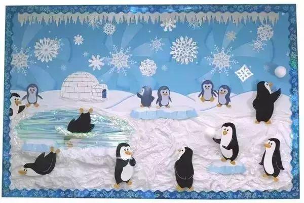 壁纸 动物 海报 企鹅 600_400