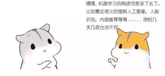 中国十大国粹:中医第三,京剧第四,它竟然排第一!