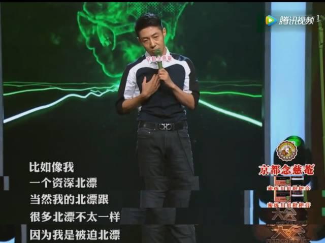 118名失联人员名单公布!四川茂县山体垮塌26小时,最新信息汇总