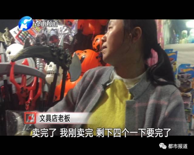 《亲爱的客栈2》回归,最强明星情侣加盟,嘉宾阵容太豪华!