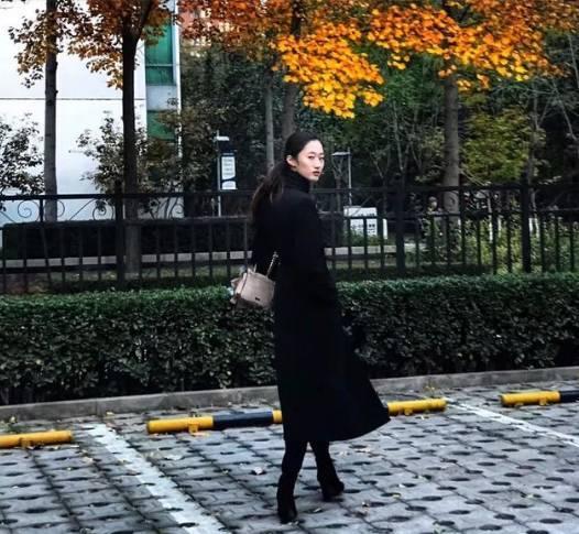 韩式唯美清新新娘妆容(光谷店 晓晓老师作品)
