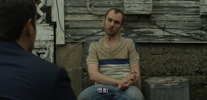浙江人私藏的十大最美乡村 名字竟一半都没听过, 下半年走起!