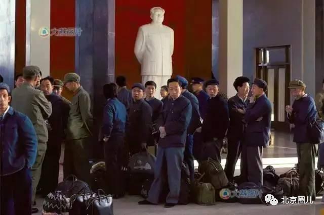 """绝地求生将根据Ping值""""锁区"""" 网友:将中国玩家和外服分离开?"""