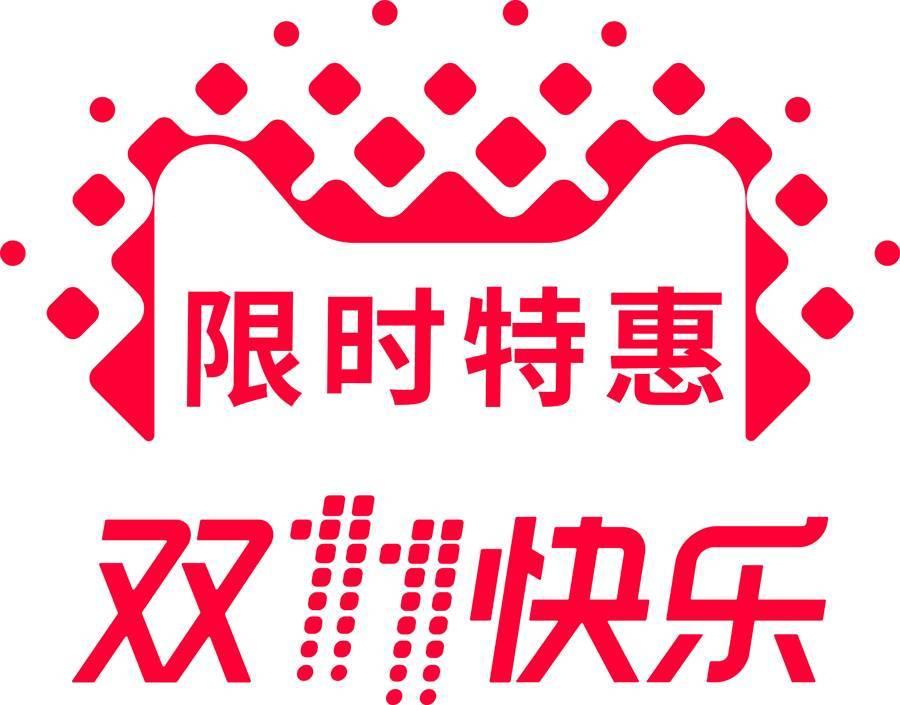 启东:男子深夜开车撞人逃逸,半小时后投案仍被刑拘