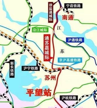 杭高铁安吉站2018年开建图片