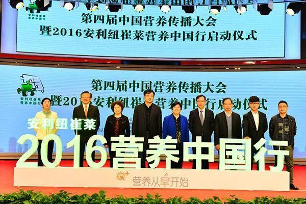 中央环保督察组向河北省交办群众信访举报问题230件