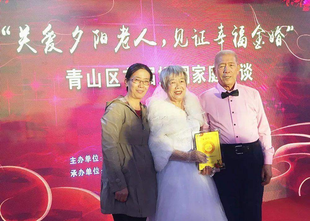 湖北省军区司令员马涛少将到阳新龙港镇参观革命旧址
