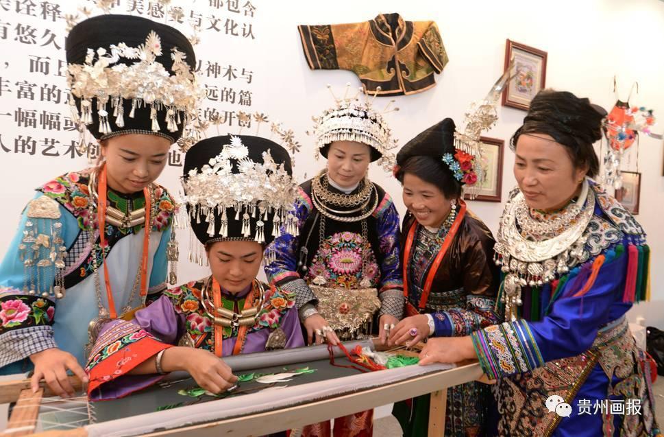唐朝之后为何再也没有一个朝代的皇帝定都西安呢?