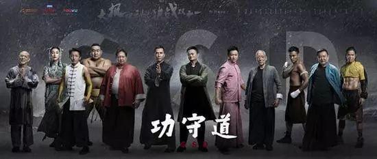 时尚新势力―易烊千玺双封来袭,销售好评齐飞斩获380万