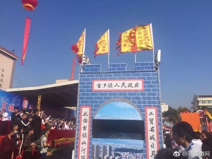 再上6天班,重庆人集体放假!还有6个好消息、7个坏消息和你有关!