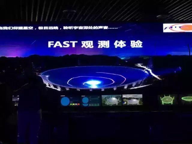 滑县人民的骄傲,凤贤道口烧鸡荣获河南省青年餐饮业创业大赛奖