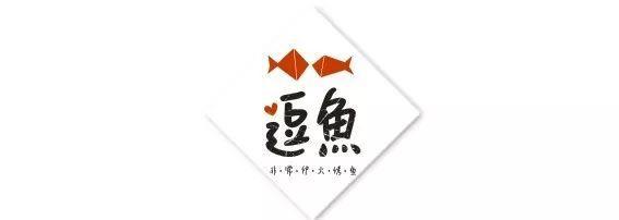 """「今日视点」天台县""""三化三高"""",高质量完成第二次全国污染源普查 清查建库工作"""