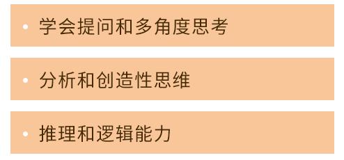 王菲第一次公开曝光离婚原因,看不起李亚鹏是因为办了嫣然基金?