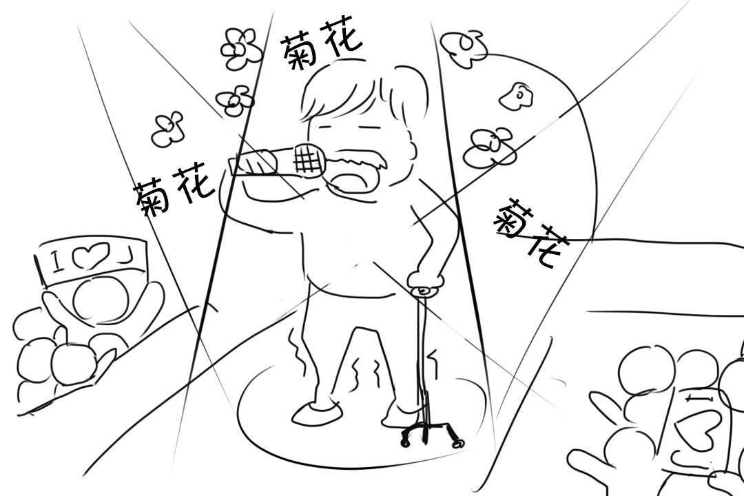 """中国风电""""抢装潮""""渐退,百亿运维市场将爆发?"""