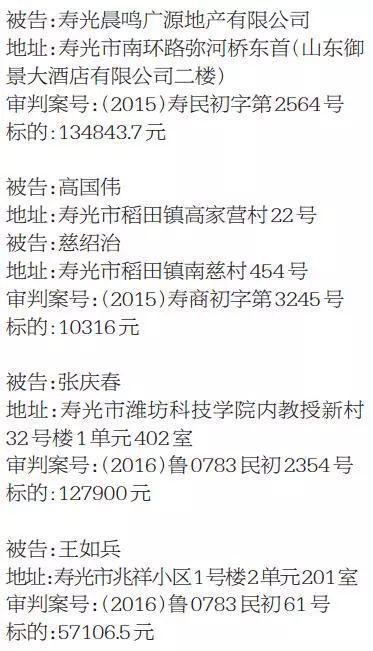 """嘉峪关市总工会开展""""中国梦·劳动美·工会情""""主题宣讲会"""