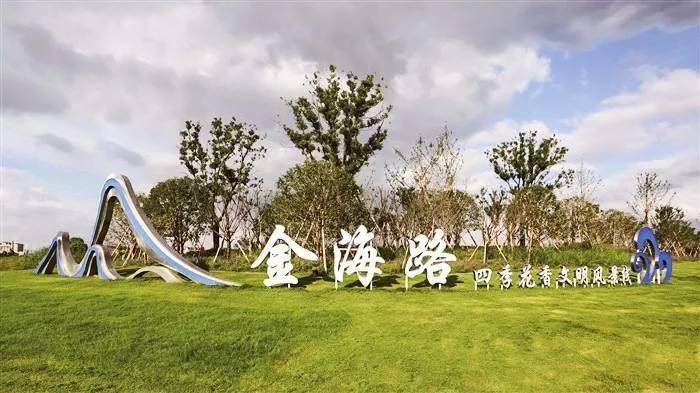 资阳本周最高气温34℃ 高考第二天局部地方有阵雨