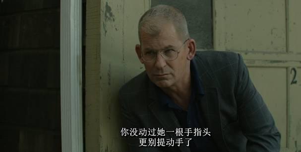 """他被称为""""江西第一悍匪"""", 一人单挑37名军警, 造成11名牺牲!"""