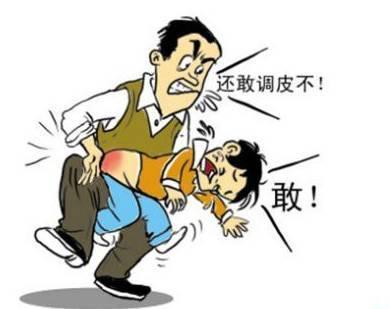 郑州这30位中学教师被点名进入2017年郑州中考评卷组