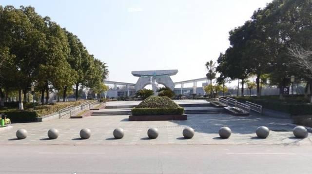 塞浦路斯科技大学开办太空中心助力美国宇航局科学家