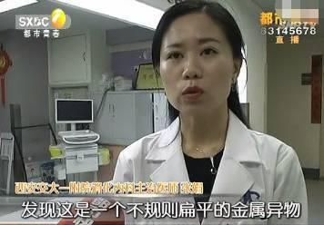 温馨提示||流行性感冒的预防与治疗方案,全在这里