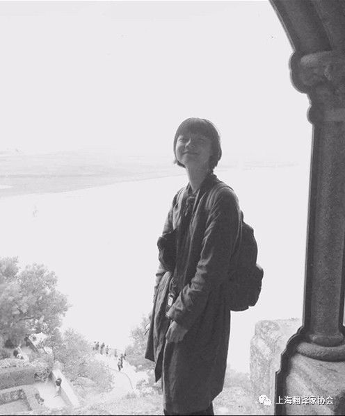 霍金和中国:喜欢中国女孩 曾为上长城威胁自杀