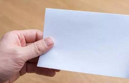 学生答题卡被质疑掉包,家长出示的证据不足以证明掉包事实!