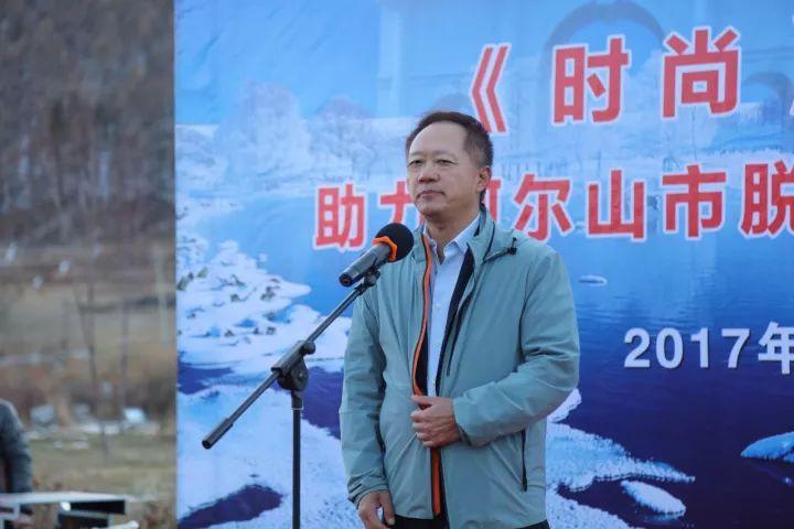 宋祖德喊话黄毅清:你可以不支持正义,但请你不要毁灭正义