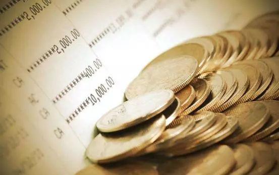 财务金融成中国金融科技崛起的幕后功臣
