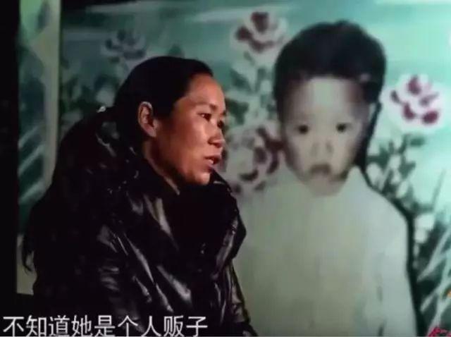 武汉劳模吴天祥来咸帮教 劝诫吸毒人员戒断毒瘾