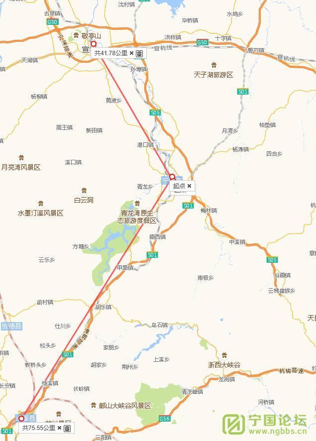 高铁泾县北站_宁国人民再一次沸腾!这次高铁真的来了!