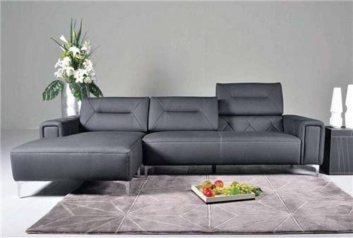今天小编就为大家介绍一下皮沙发怎么清洗如何保养的方法. 1.