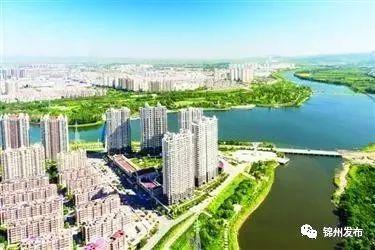 锦州文化公园平面图