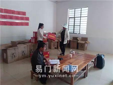 中超创新纪录!恒大、上港、苏宁三支中超球队 亚冠全部晋级